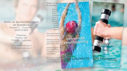 portfolio_de-swaneburg_folders