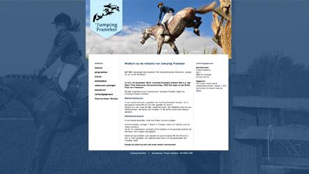 portfolio_website_jumping-franeker