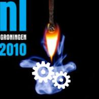 animatie - Noorderzon 2010
