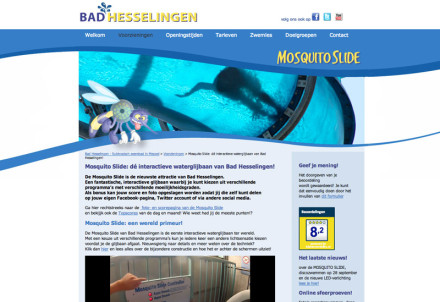 website - Bad Hesselingen Meppel - 02