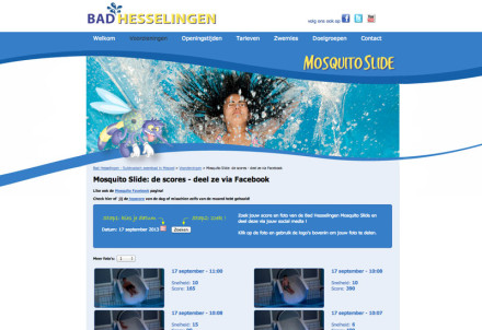 website - Bad Hesselingen Meppel - 03