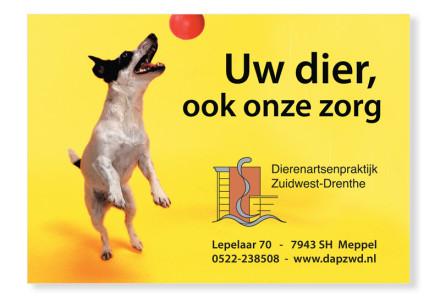 print - DAPZWD - 01