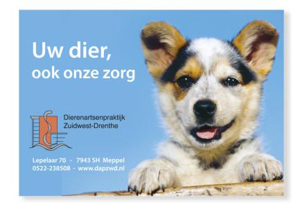 print - DAPZWD - 02