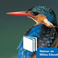 print - Natuur en Milieu Educatie NOP