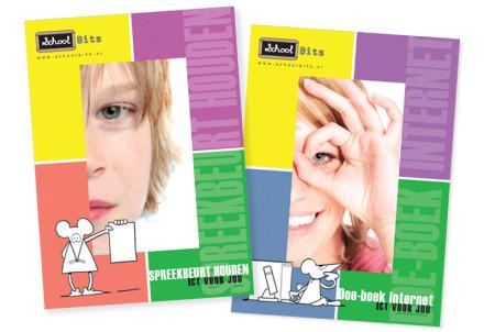 print - SchoolBits - 02