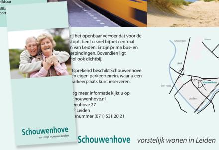 print - Schouwenhove - 01