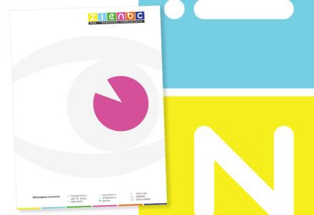 print - ZIENbc - 01