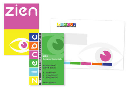 print - ZIENbc - 02