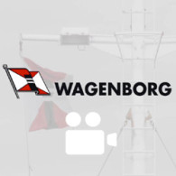 video - Wagenborg Shipping