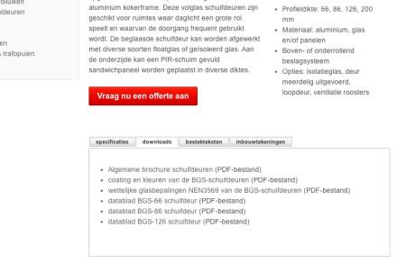 website - Damm Deuren - 03