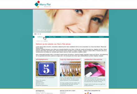website - Mary Plat advies - 01