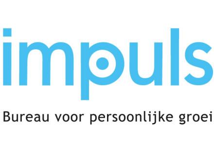logo - Impuls - 01