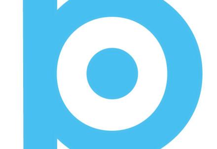 logo - Impuls - 02