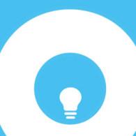 logo - Impuls