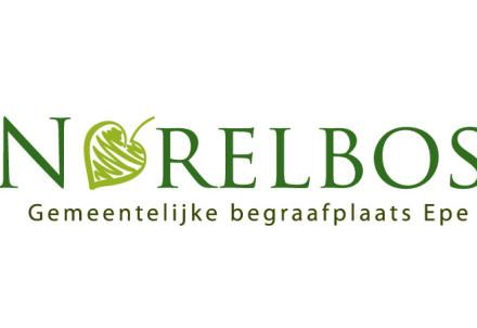 logo - Begraafplaats Norelbos - 01