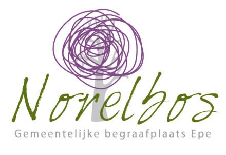logo - Begraafplaats Norelbos - 02