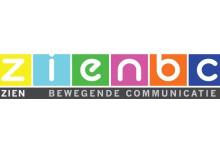 logo - ZIEN bewegende communicatie - 01