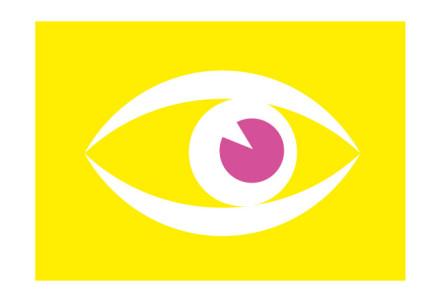 logo - ZIEN bewegende communicatie - 02
